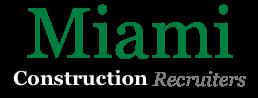 MiamiConstructionRecruiters