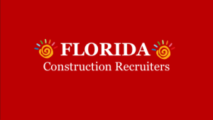 Florida Construction Recruiters Youtube