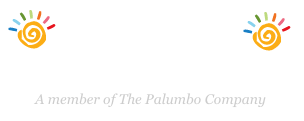 Florida Construction Recruiters